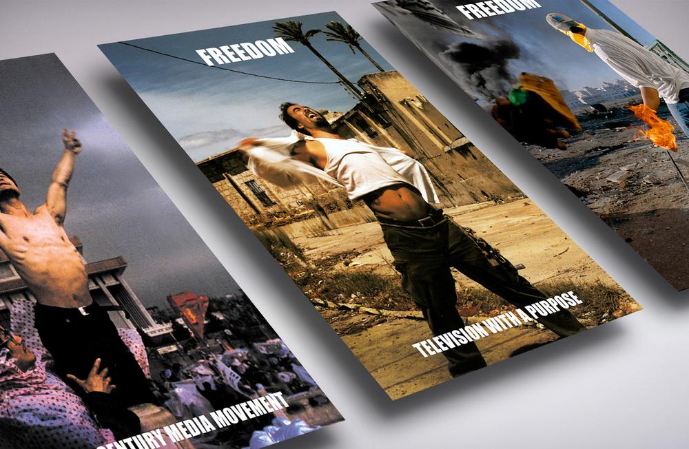 06-Freedom-covers.jpg