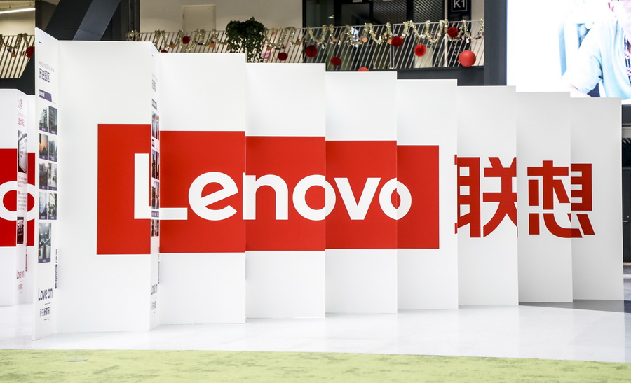 Lenovo-031.jpg