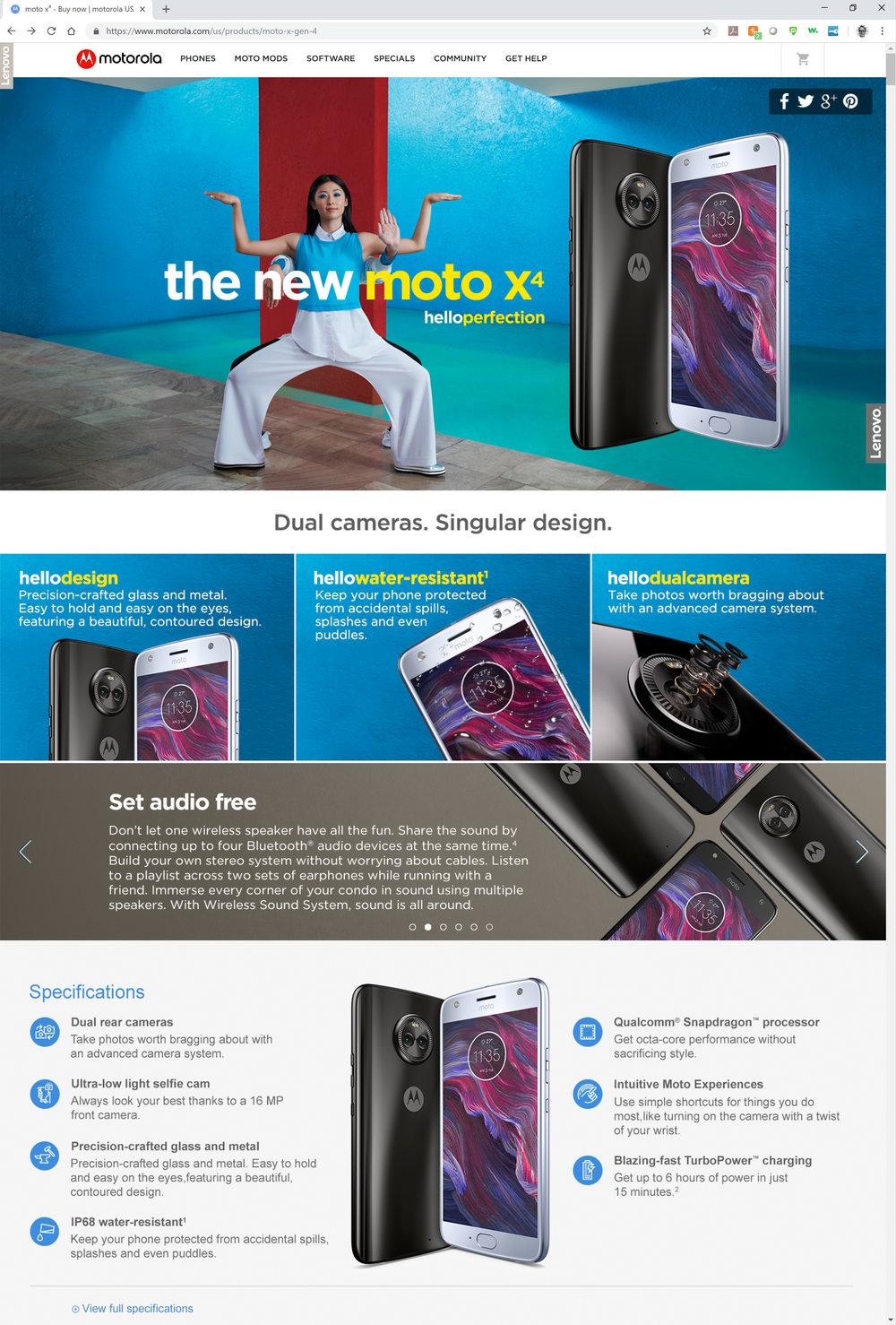 MotoX4Website.jpg