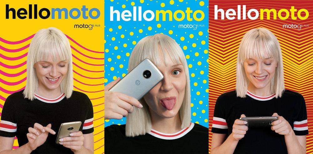 MotoG5-Katrina-Posters.jpg