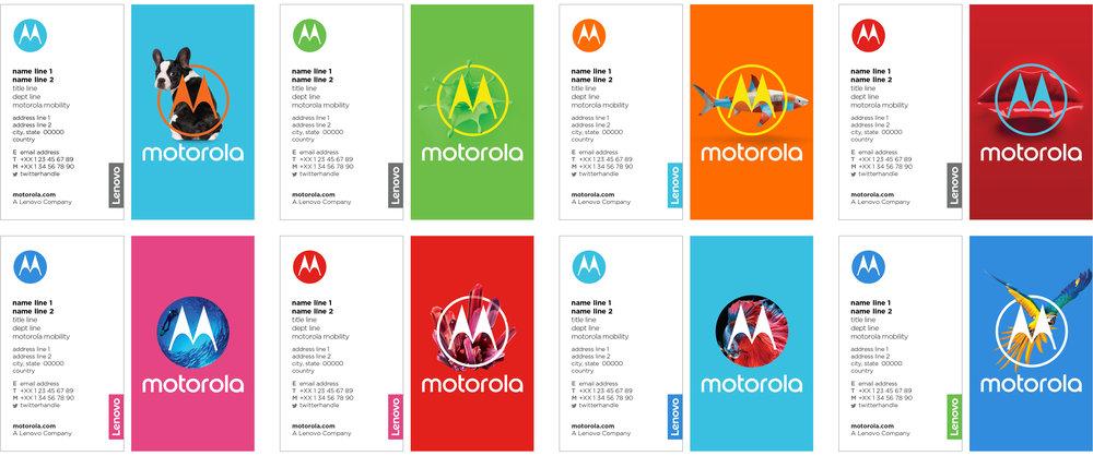 Moto-Business-Cards.jpg