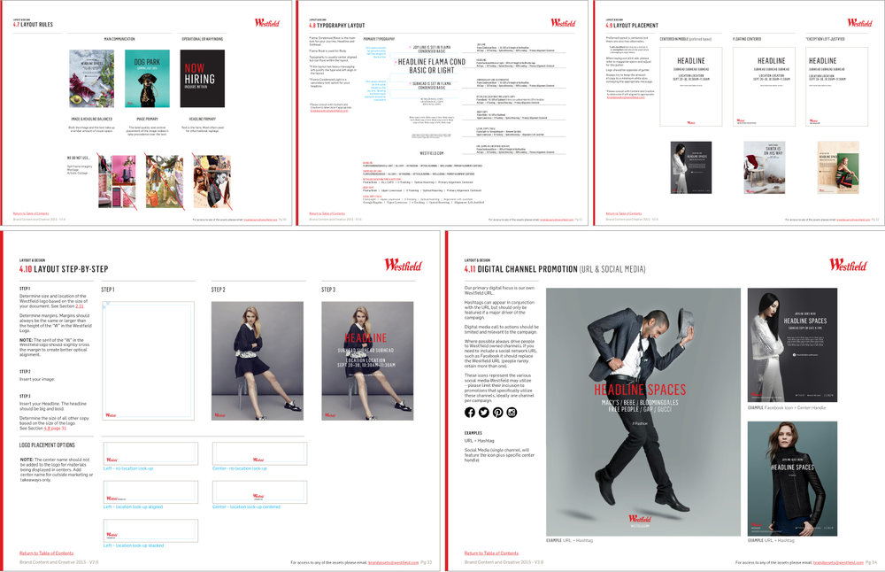 05-layouts.jpg