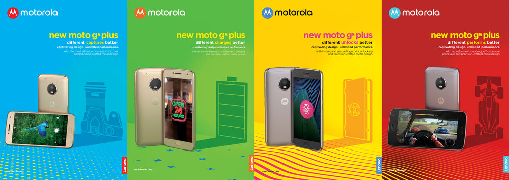 Moto G5 Posters-Layouts-V2.jpg