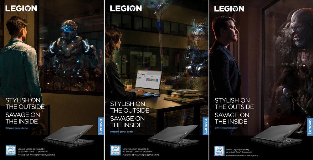 Legion-Posters.jpg