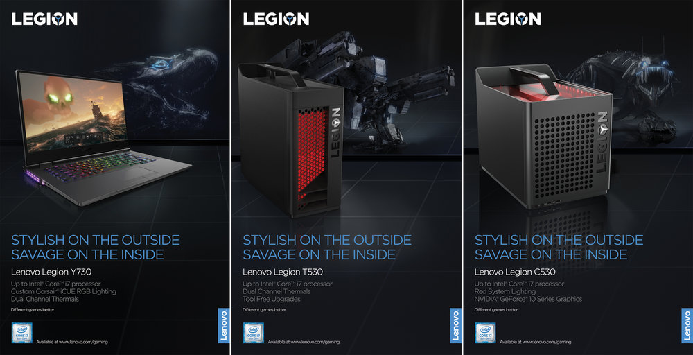 Legion-Posters-2.jpg
