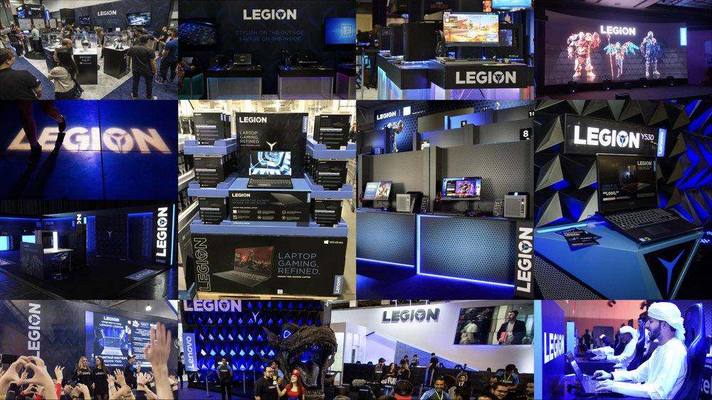 Legion-Assets.003.jpeg