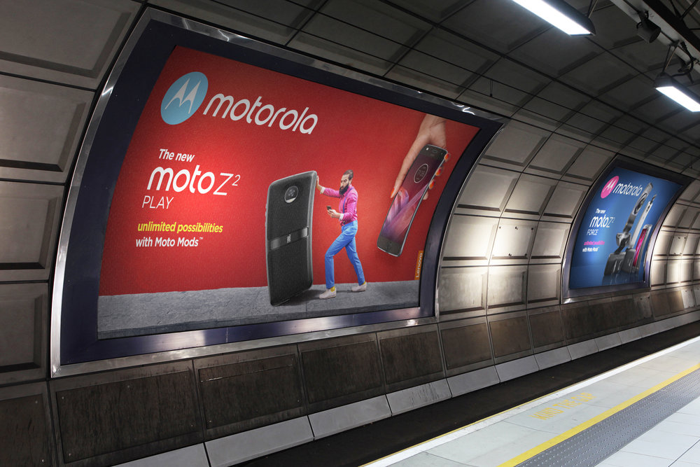 Subway-Billboards-Infilled-2.jpg