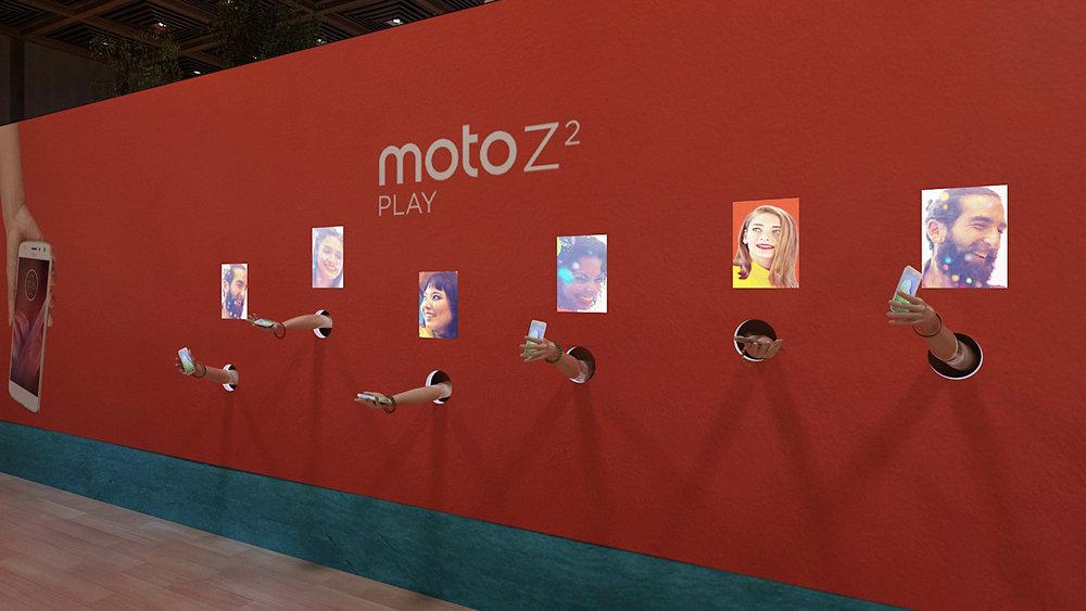 Moto Z2 Assets.002.jpeg