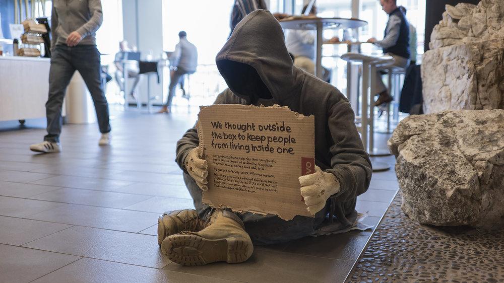 homeless guy1b.jpg