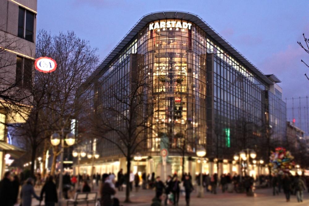 Karstadt_(02).JPG