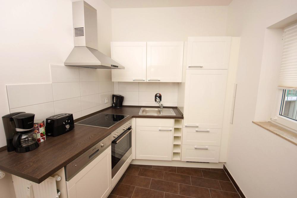 L2_Kitchen_20140419-DSC00702_2.jpg