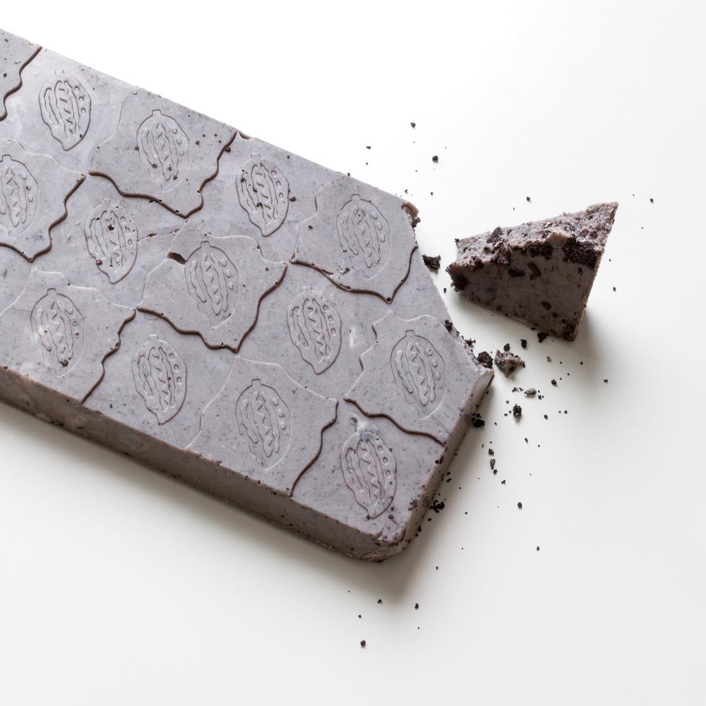 miannchocolate