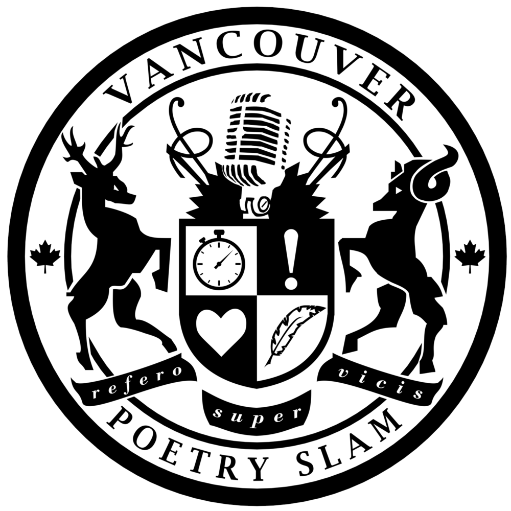 VancouverPoetrySlamCrest2 (1).png