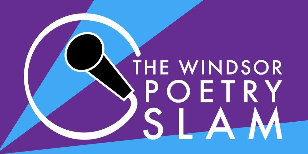 Windsor Poetry Slam Logo.jpg