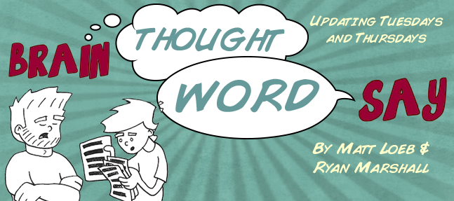 2014-01-28-BrainThoughts101.png