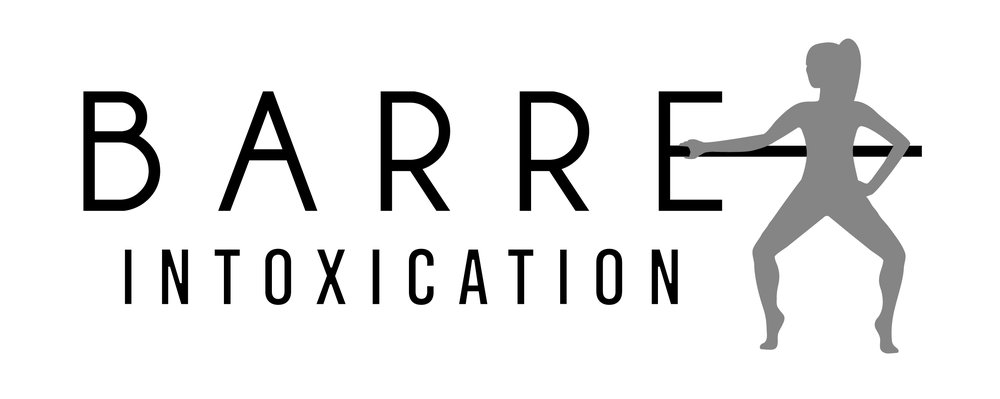 BARRE-INTOXICATION-LOGO-PICK.jpg