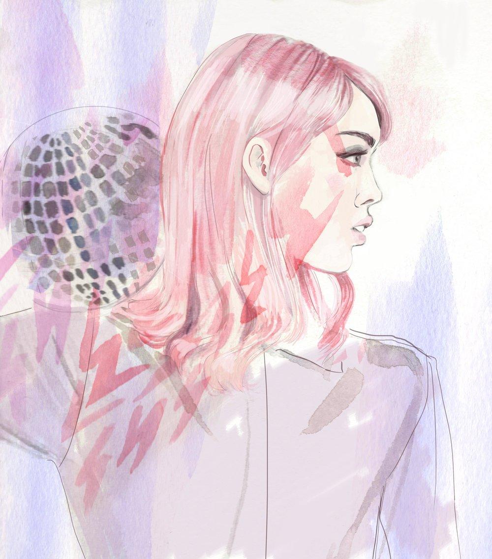 disco-girl-flat3.jpg