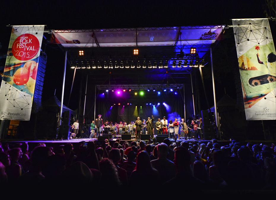 Regina-Folk-Festival-2015-Stage-Design-3.jpg