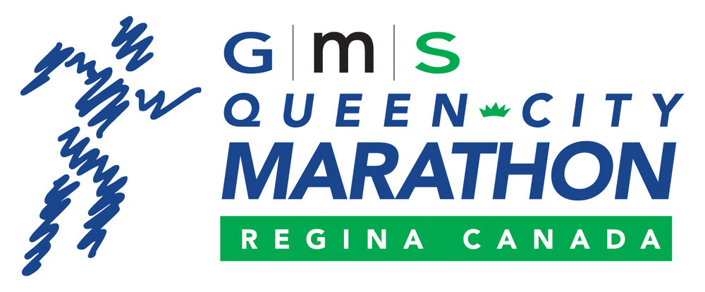 QCM-GMS-horiz_RGB.jpg