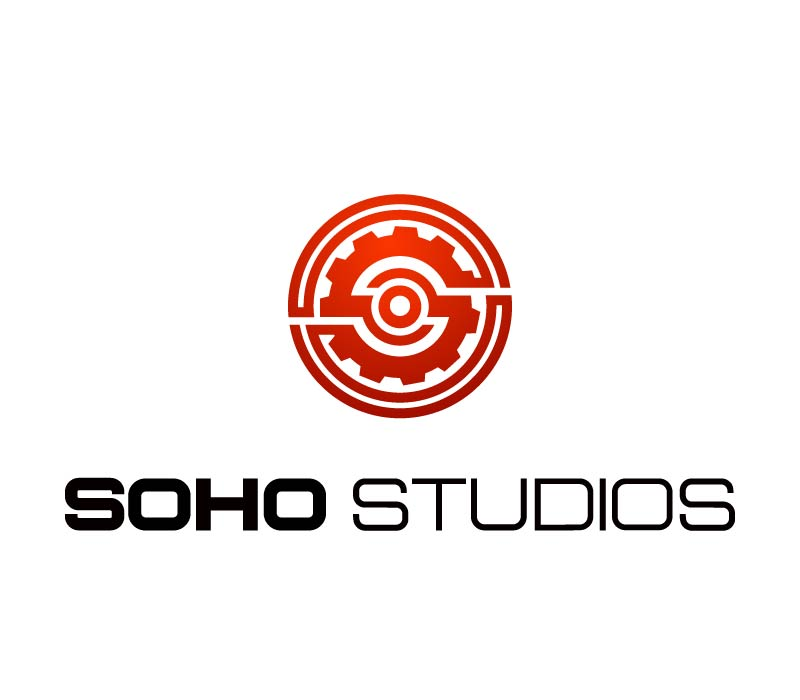 Soho Events FL now Soho Studios