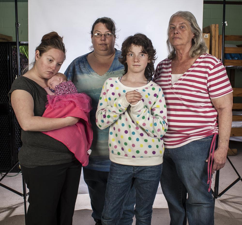 Hess Family-5113.jpg