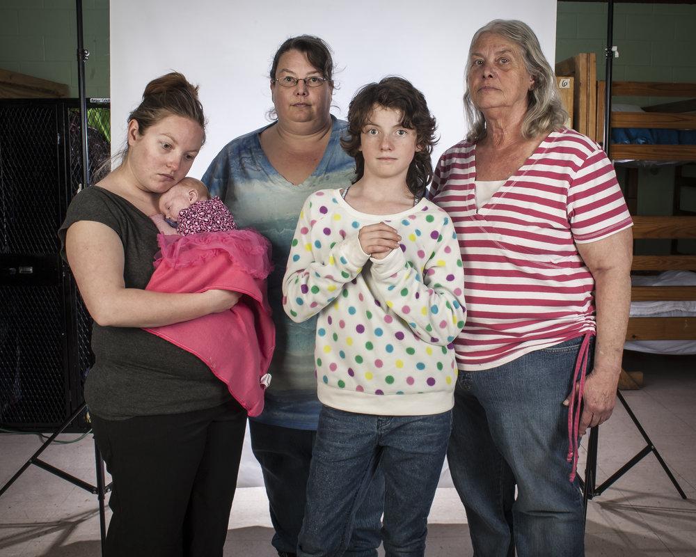 Hess Family FV-5113.jpg