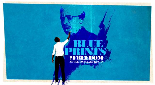 Blueprints-to-Freedom-Show-Artweb.jpg