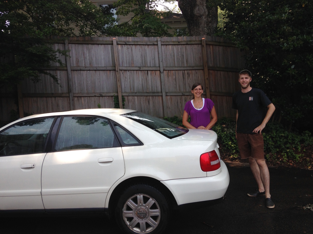 Charlottesville-Wash-and-Detailing-Team