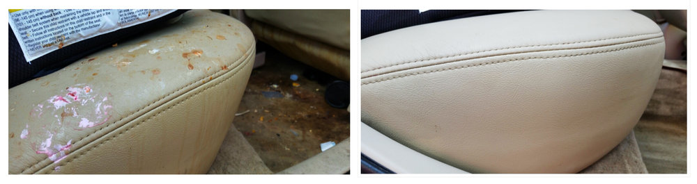 Charlottesville Auto Detailing Vehicle Interior Detailing Service Before and After.jpg