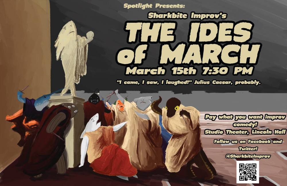 Ides of March.jpeg