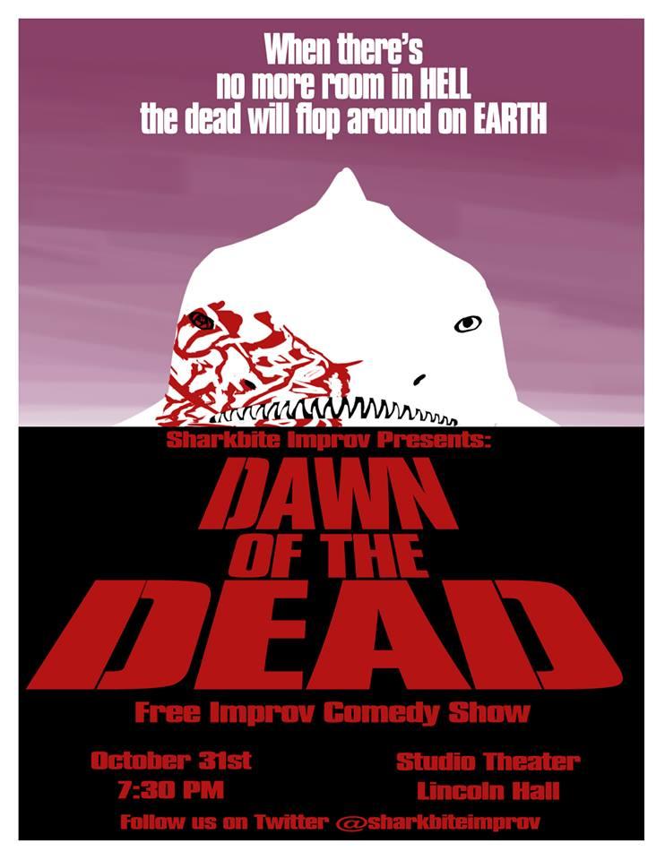 dawn of the dead big.jpg