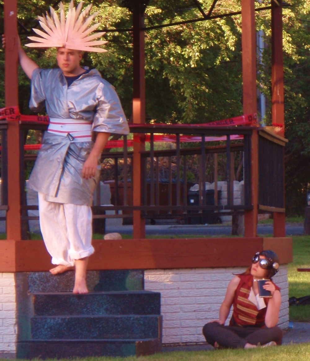 Midsummer Costumes 067.JPG
