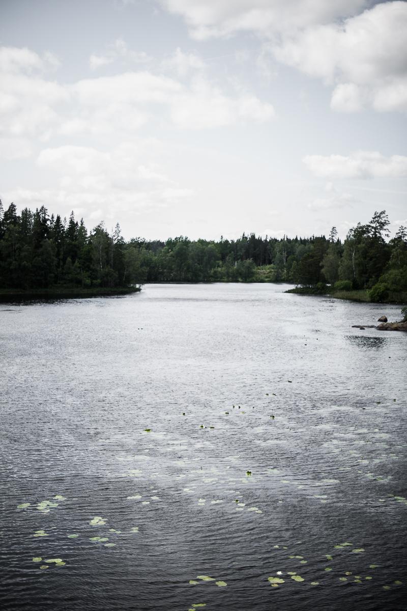 Lake Koppan