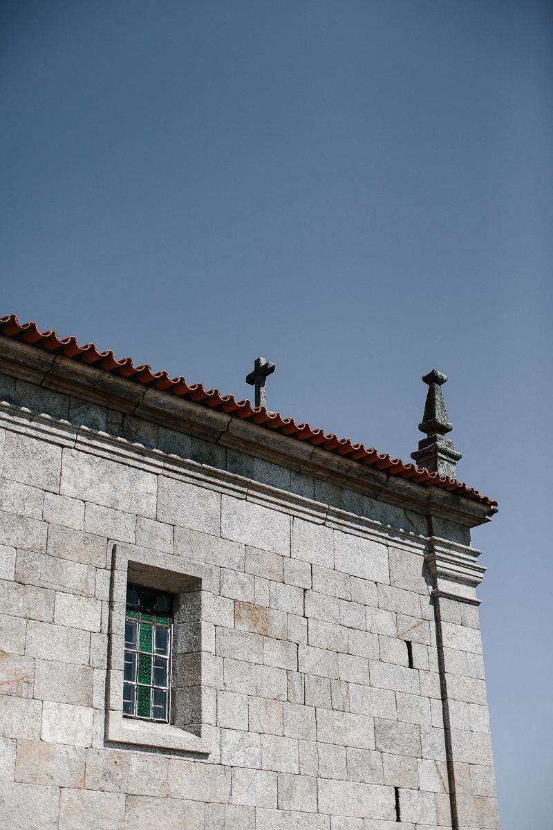 Marialva, Portugal