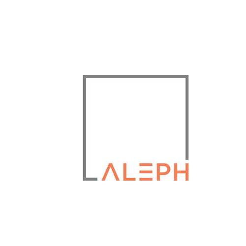 aleph.png