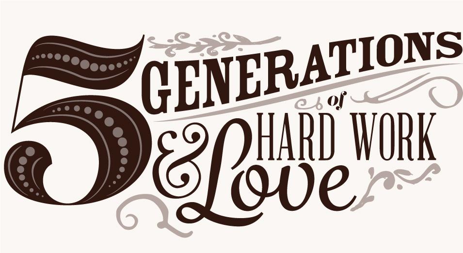 5generations.jpg