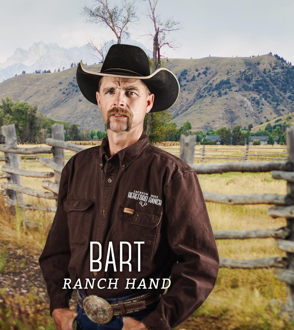 JHHR-6-Bart.jpg