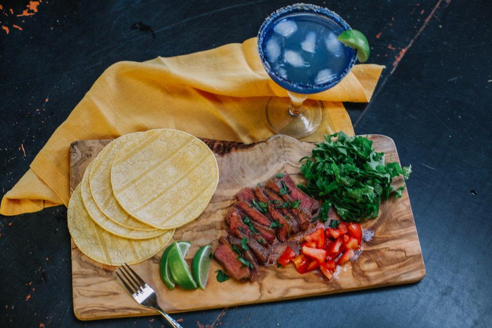Taco Tuesday_-40.jpg