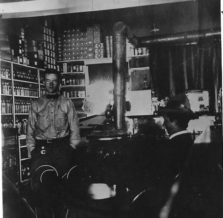 Bruce Porter in old Drug Store (dragged) 1.jpg