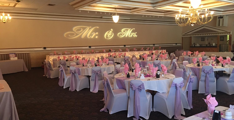 Wedding Banquet Halls. Slide Slide Slide Slide. Eastwood Manor Bronx ...