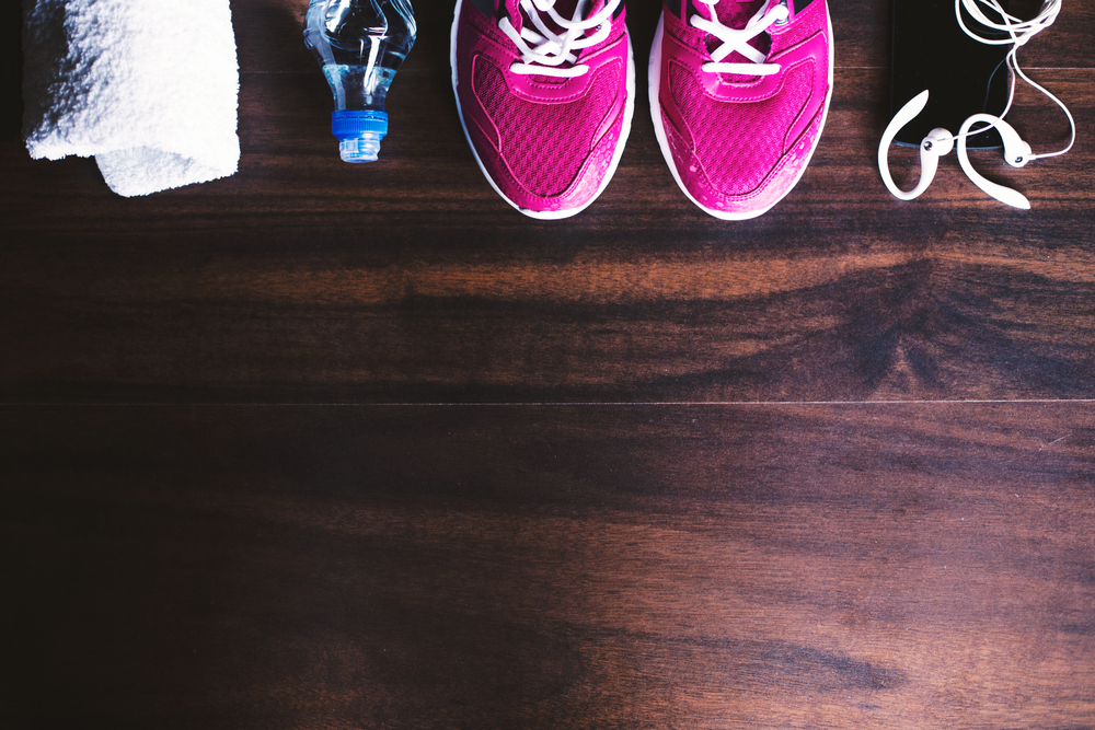 free fitness photos  6 Tips to Guaranteeing a Workout in Your Busy Schedule — Made ...