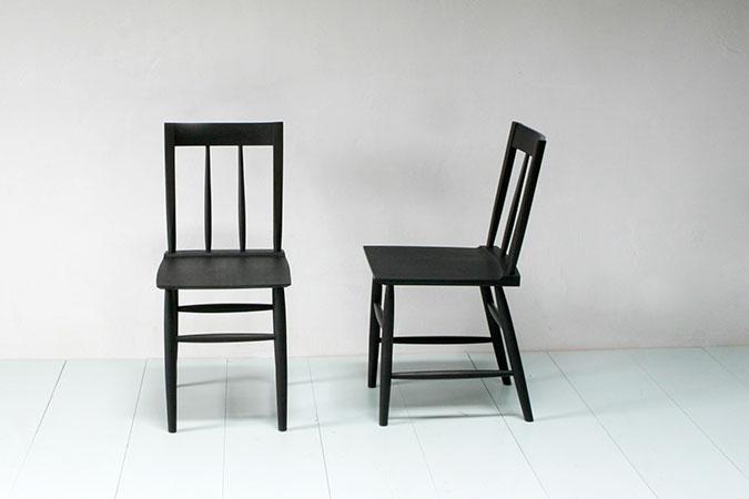 Penn Side Chair