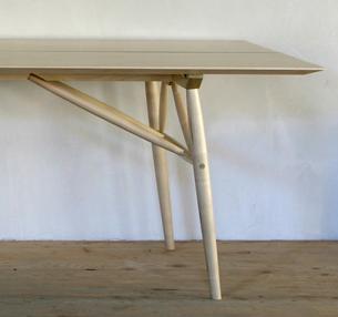 Penn Table