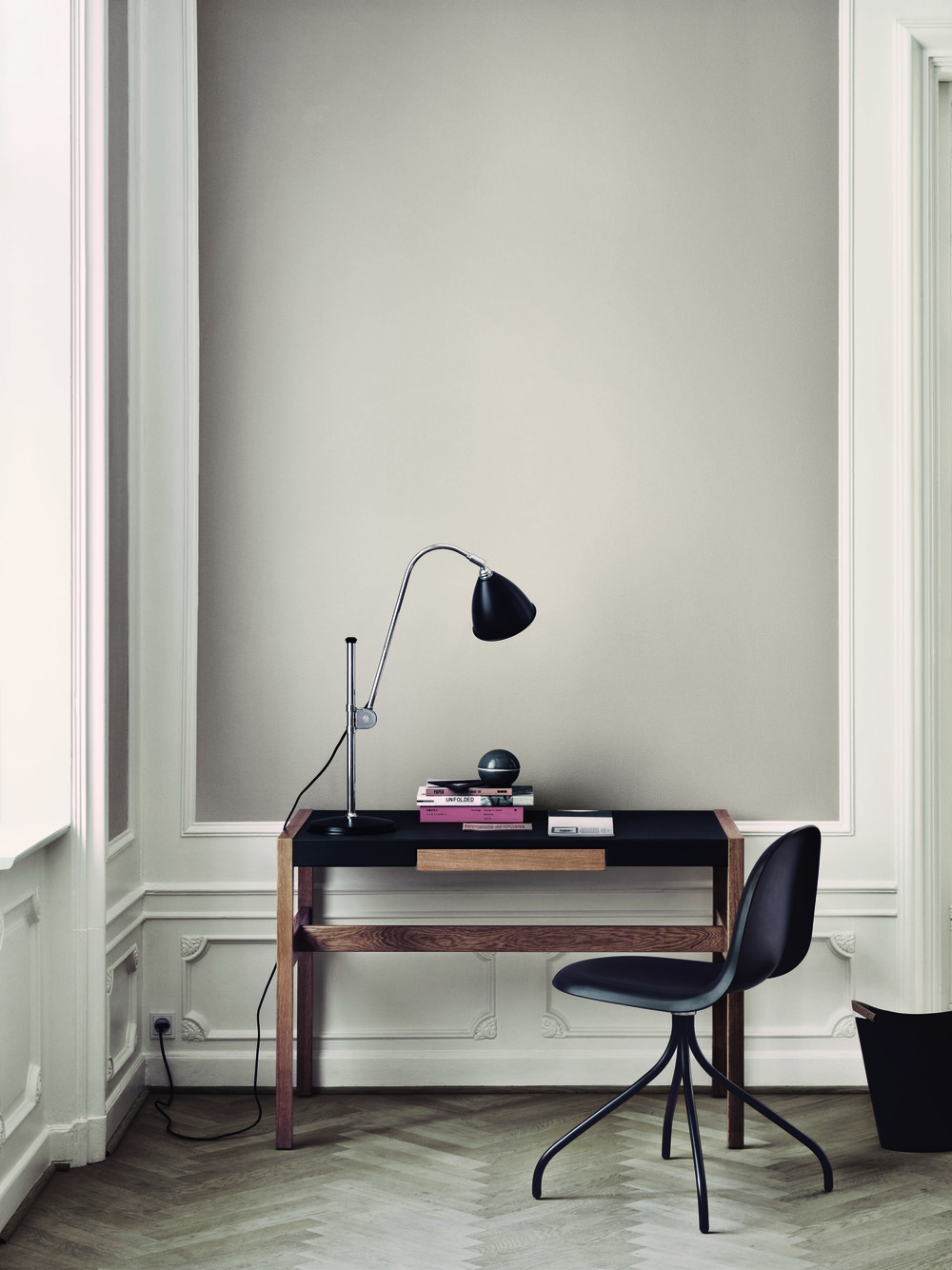 Bestlite Table Lamp BL1