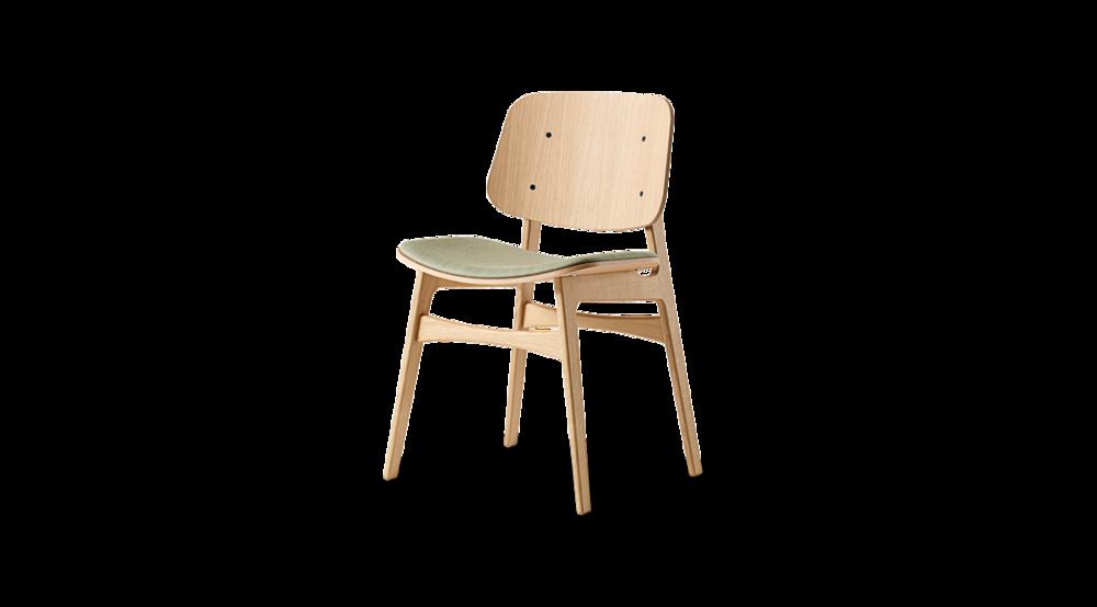 Sørburg Chair 3051