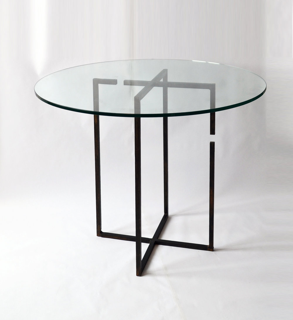 Table No. 4