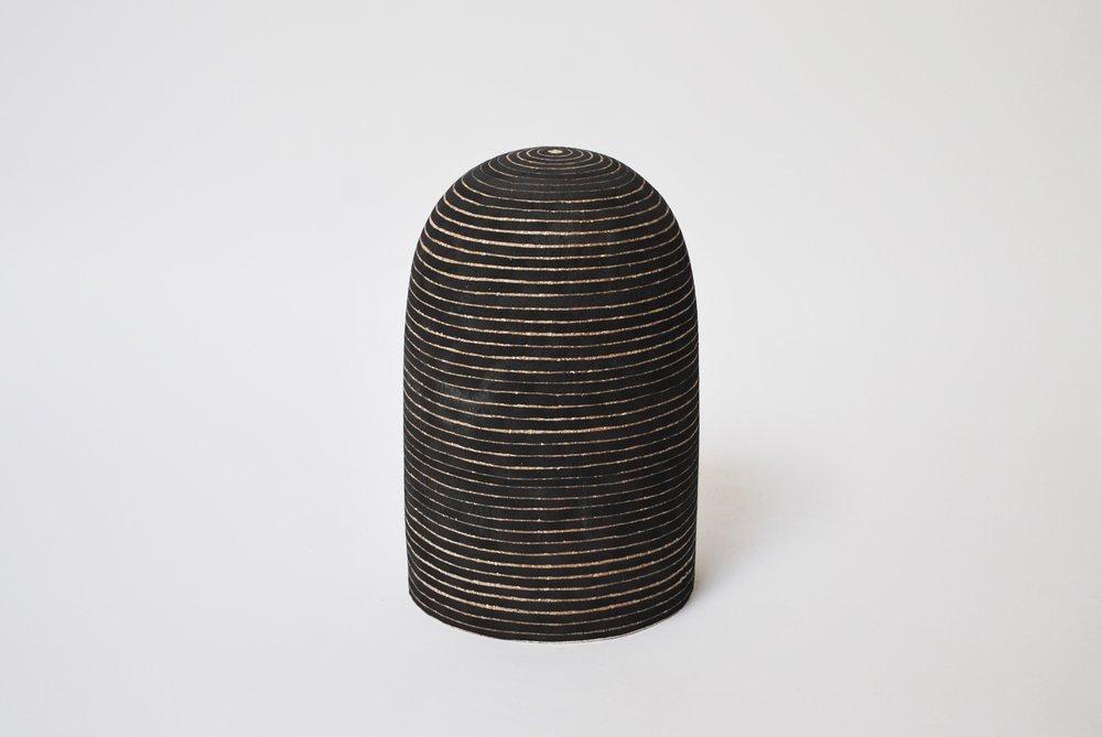Kora - Black Rings