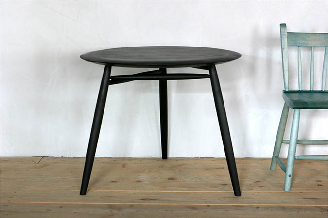 Spindle Table