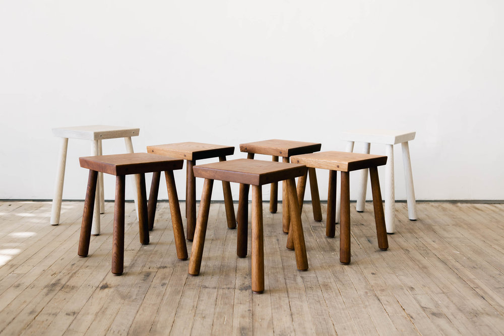 Table Stool Fair