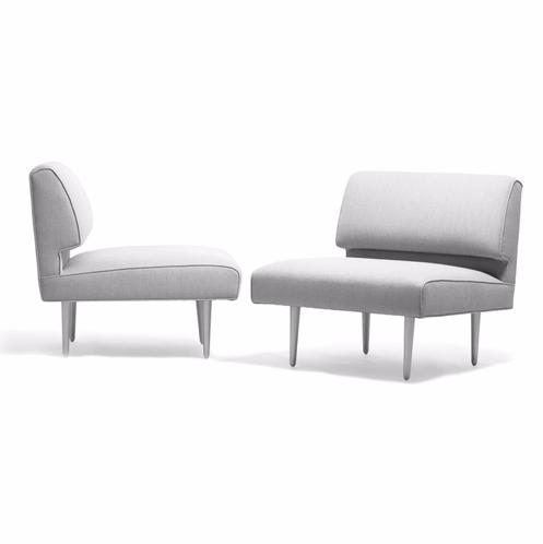 4827 Gabrielle Chair
